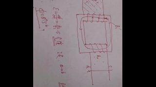 巴蜀中学 2.10 电磁感应 第一讲 例题1