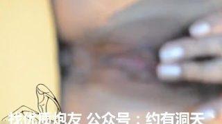 热门-高清中国模特自慰高潮偷拍 多益网络CEO 唐忆鲁 高中学生青少年萝莉极品粉红鲍鱼美女性感长腿
